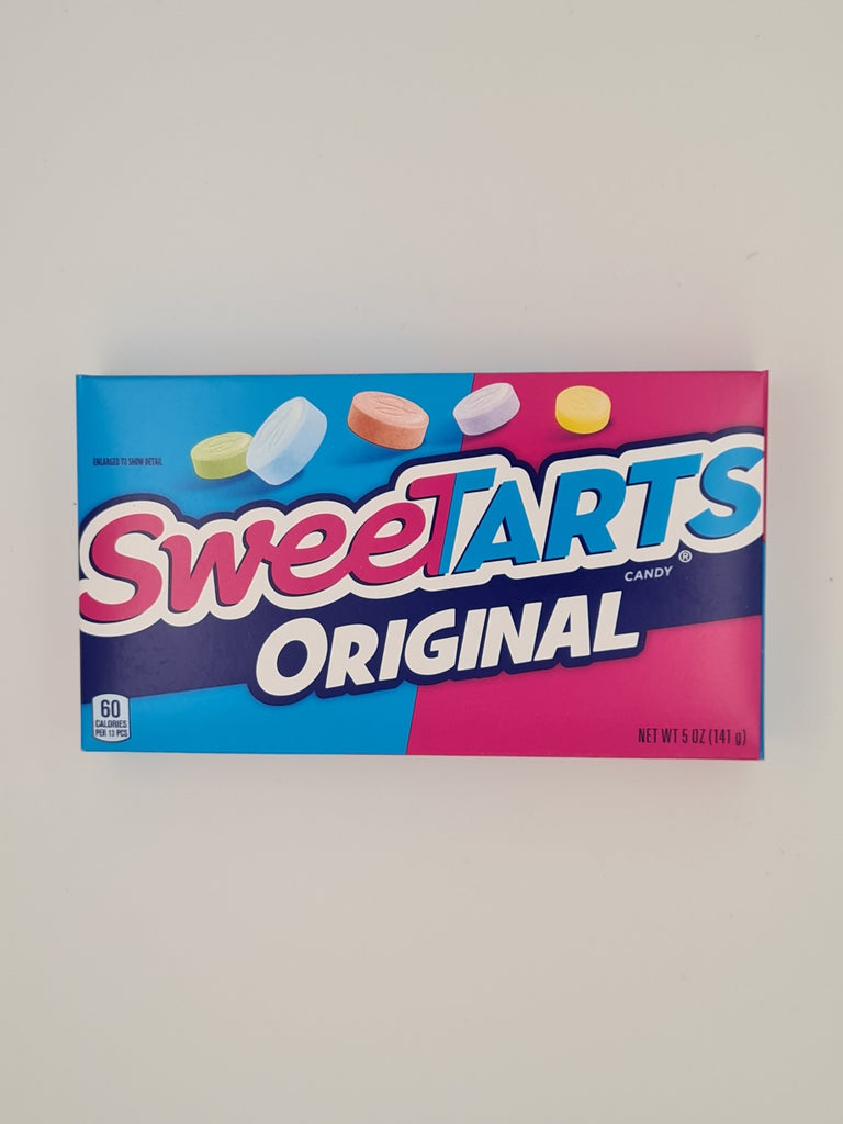 Sweetarts Original 141g