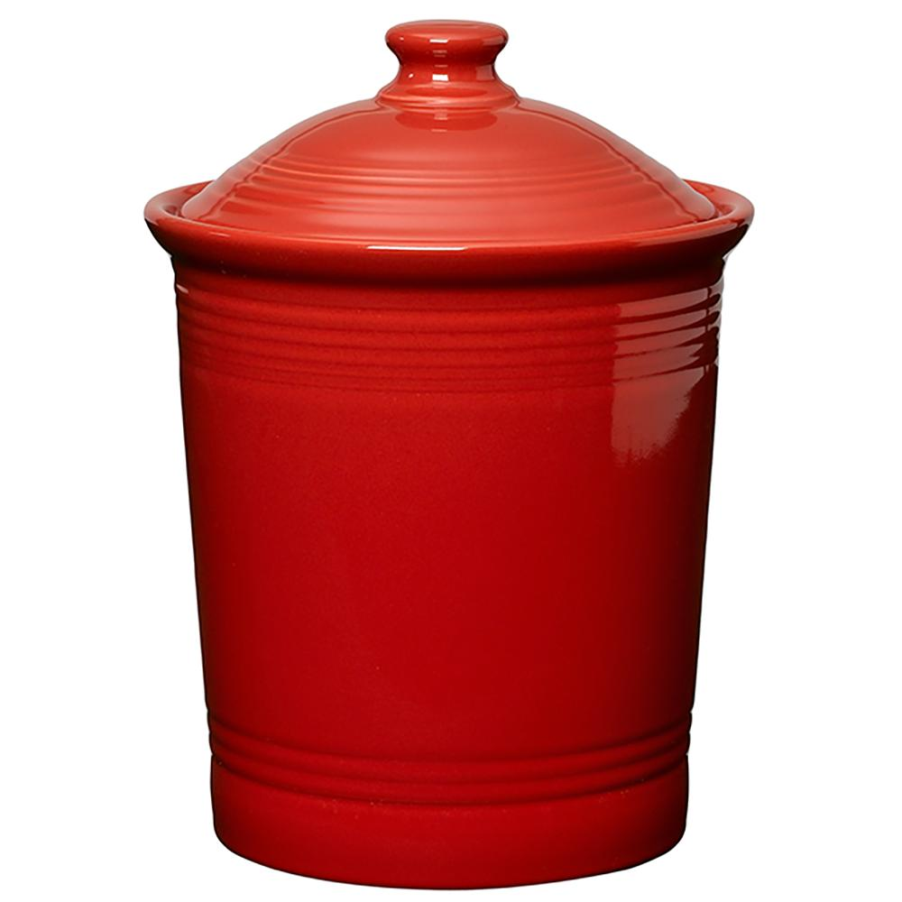 Canister Large 3 quart