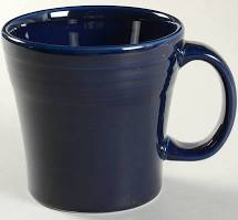 Load image into Gallery viewer, Tapered Mug