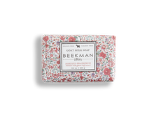 Load image into Gallery viewer, Honeyed Grapefruit Beekman Soap