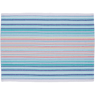 Clearwater Stripe Placemat