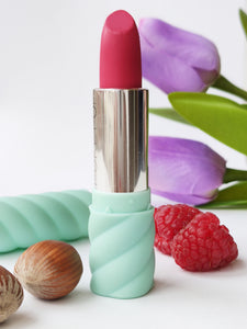 "Rossetto ""Pink Horizons in Colorland"" - Pure Pop Make Up"