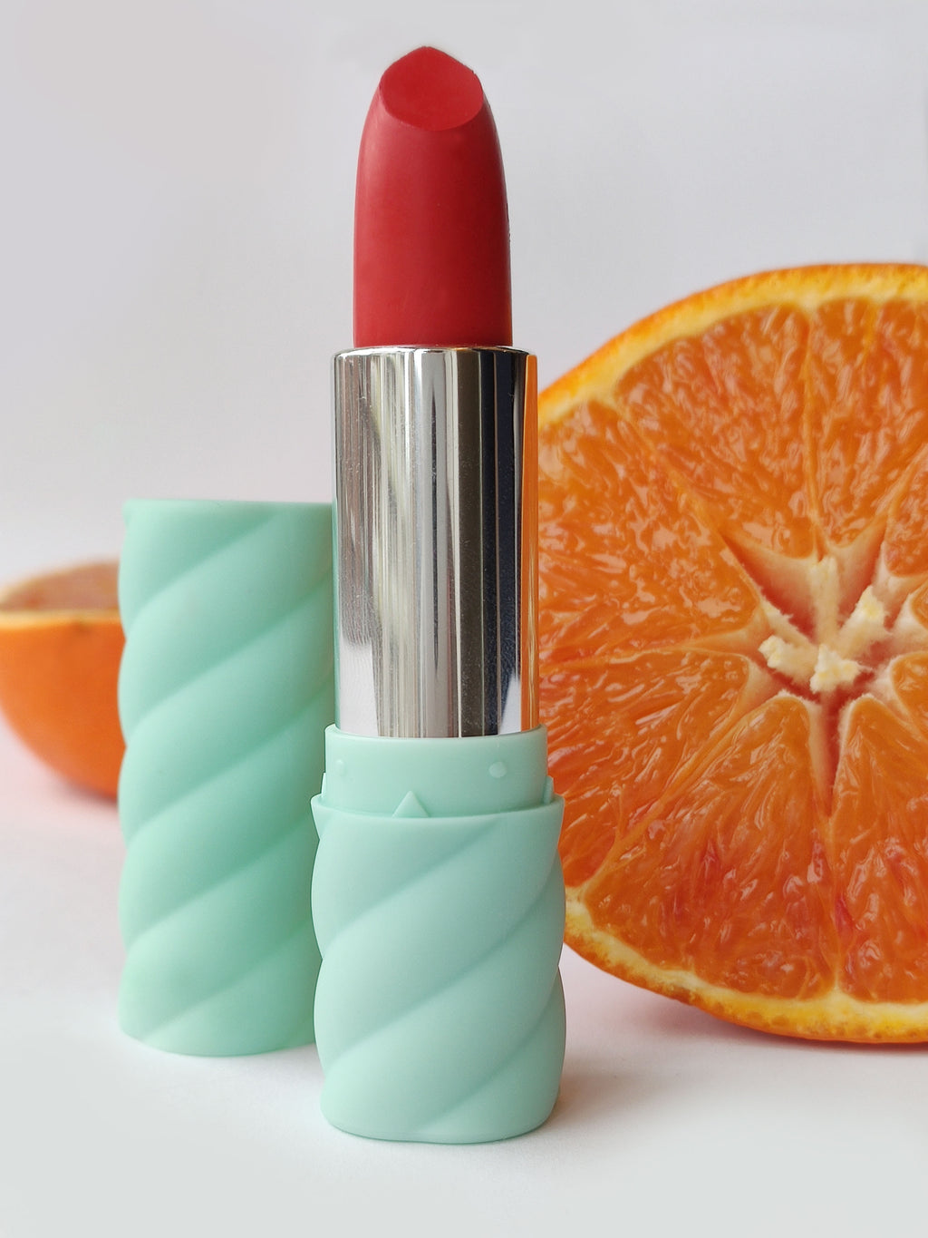 "Rossetto ""Sunset in Colorland"" - Pure Pop Make Up"