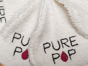 POP-Pad struccante - Pure Pop Make Up