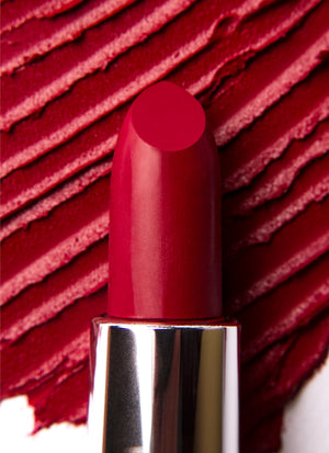 "04 Rossetto ""It's hot in Colorland"" - Pure Pop Make Up"