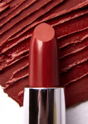 "06 Rossetto ""Lady Maple from Colorland"" - Pure Pop Make Up"