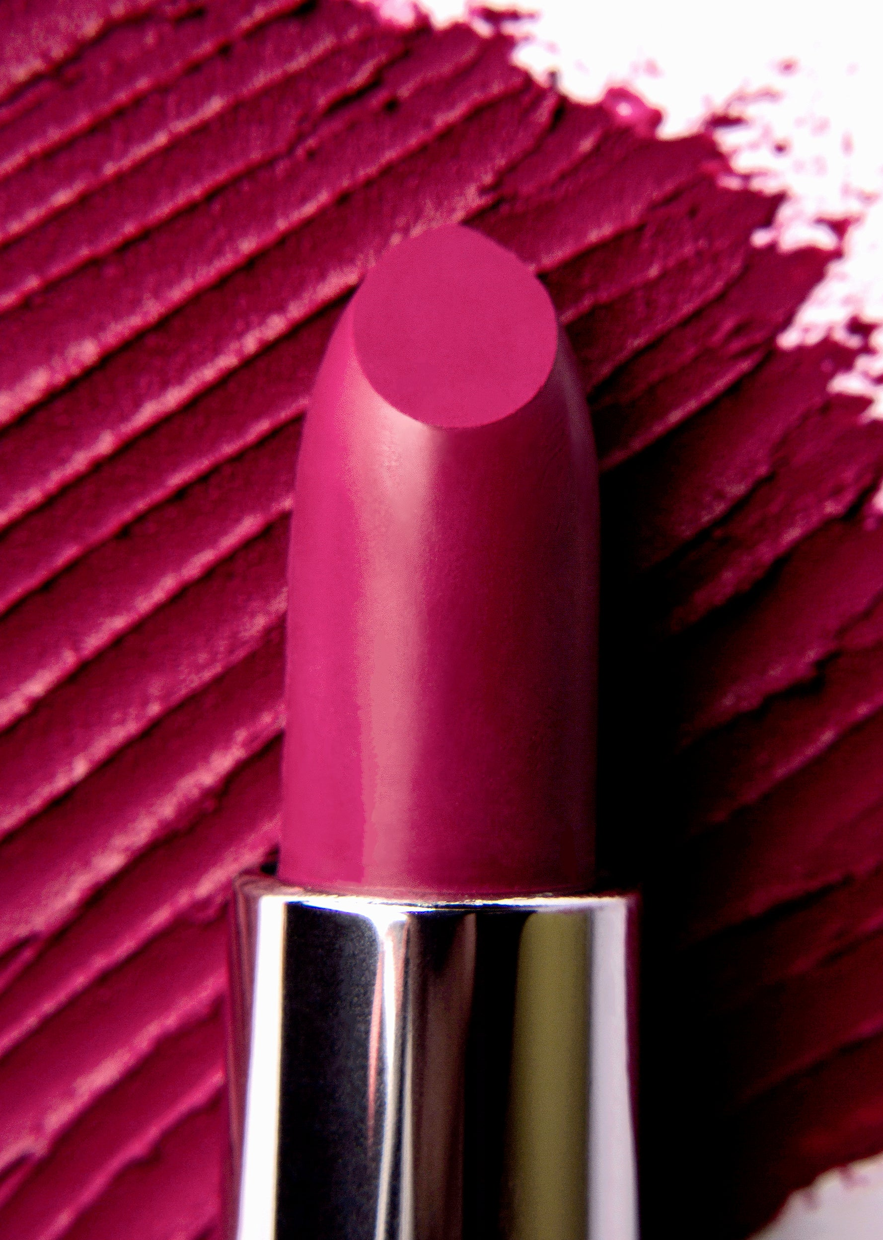 "05 Rossetto ""Mistress of Colorland"" - Pure Pop Make Up"