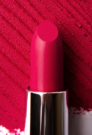 "02 Rossetto ""Pink Horizons in Colorland"" - Pure Pop Make Up"