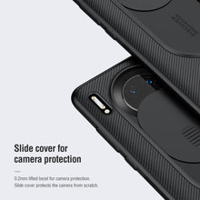 Load image into Gallery viewer, Anti-Spy Case For Huawei Mate 30 Pro  CamShield  Slide Camera Cover Anti-Fingerprints For Mate 30 5G - Anti-Spy Guru, Anti-Spy, Camera Protection Slider, Privacy, Webcam, Slider, Privacy Screen Protector, iphone, iPhone