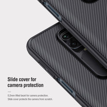 Load image into Gallery viewer, Anti-Spy Camera Protection Case for Xiaomi Redmi Note 9 Pro Max 9S 9 Pro Max - Anti-Spy Guru, Anti-Spy, Camera Protection Slider, Privacy, Webcam, Slider, Privacy Screen Protector, iphone, iPhone