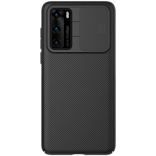 Anti-Spy Camera Protection Case Huawei P40 Pro Case - Anti-Spy Guru, Anti-Spy, Camera Protection Slider, Privacy, Webcam, Slider, Privacy Screen Protector, iphone, iPhone