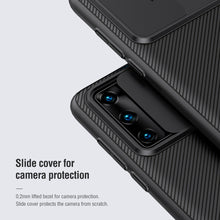 Load image into Gallery viewer, Anti-Spy Camera Protection Case Huawei P40 Pro Case - Anti-Spy Guru, Anti-Spy, Camera Protection Slider, Privacy, Webcam, Slider, Privacy Screen Protector, iphone, iPhone