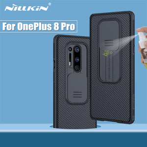 Anti-Spy CamShield Case OnePlus 8 Pro Case 6.78'' Protect Privacy OnePlus 8 Case 6.55'' - Anti-Spy Guru, Anti-Spy, Camera Protection Slider, Privacy, Webcam, Slider, Privacy Screen Protector, iphone, iPhone
