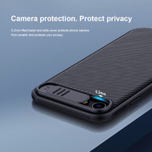 Load image into Gallery viewer, Anti-Spy Camera Protection Case For iphone SE 2020 iphone 8/7 For iphone SE2 2020 - Anti-Spy Guru
