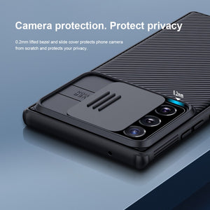 Anti-Spy Camera Protection Case For Samsung Galaxy Note 20 /Ultra Slide Protect Cover Lens - Anti-Spy Guru, Anti-Spy, Camera Protection Slider, Privacy, Webcam, Slider, Privacy Screen Protector, iphone, iPhone