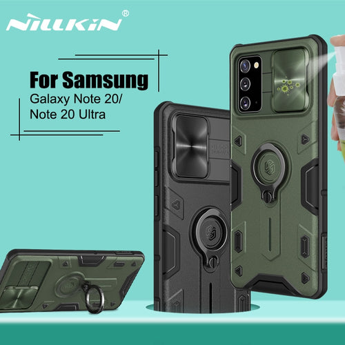 Anti-Spy Armor Case Samsung Galaxy Note 20 Ultra 5G CamShield Camera Ring kickstand - Anti-Spy Guru, Anti-Spy, Camera Protection Slider, Privacy, Webcam, Slider, Privacy Screen Protector, iphone, iPhone
