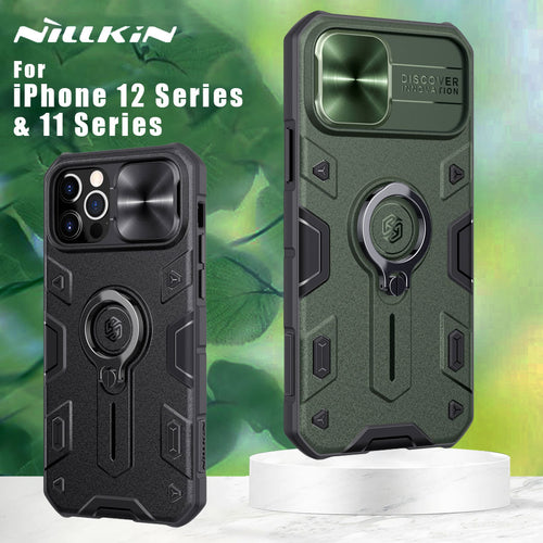 Anti-Spy Armor Cases for iPhone 12 Mini 11, Pro, Max Case Shockproof CamShield Camera Protection - Anti-Spy Guru, Anti-Spy, Camera Protection Slider, Privacy, Webcam, Slider, Privacy Screen Protector, iphone, iPhone
