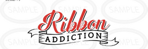 Ribbonaddiction.com
