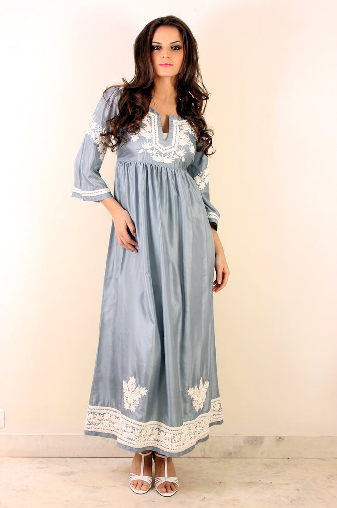 Leaves of Grass, New York Udolfo maxi