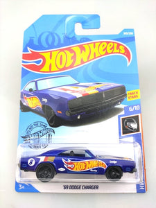 2019 Hot Wheels 1:64 Car NO.219-250 MCLAREN ASTON MARTIN JAGUAR FORD DODGE Metal Diecast Model Car Kids Toys Gift