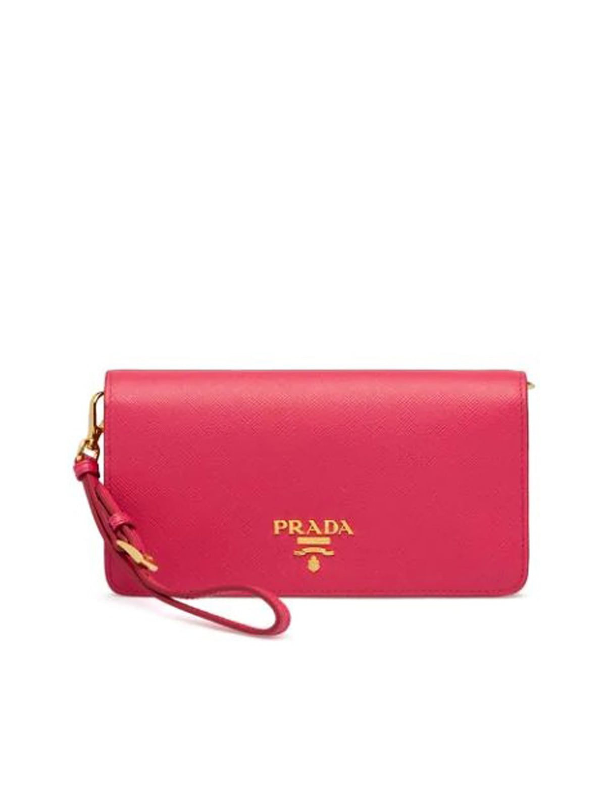 LOGO CROSS BODY BAG