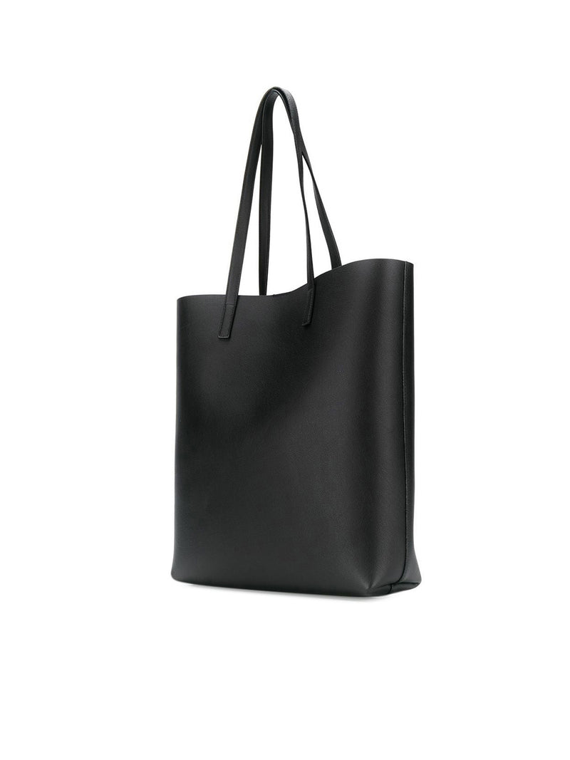 Shopper tote bag