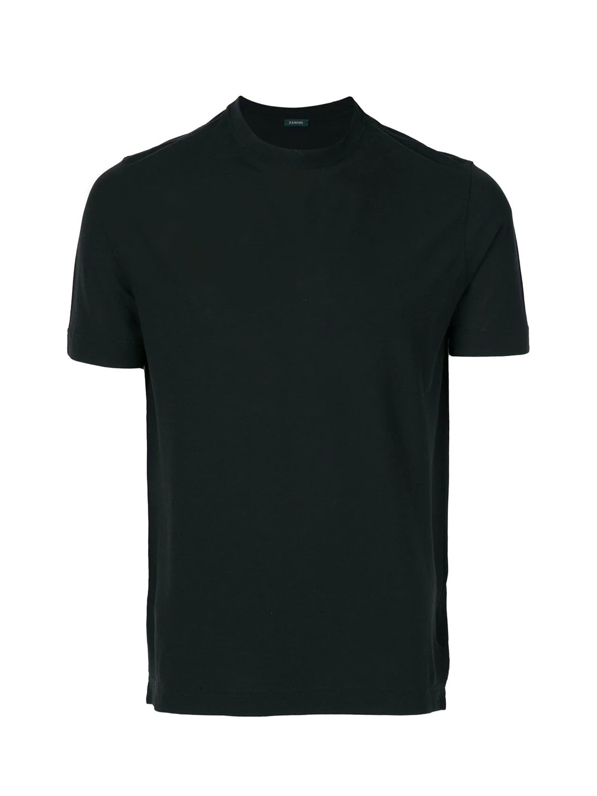 RELAXED-FIT COTTON T-SHIRT