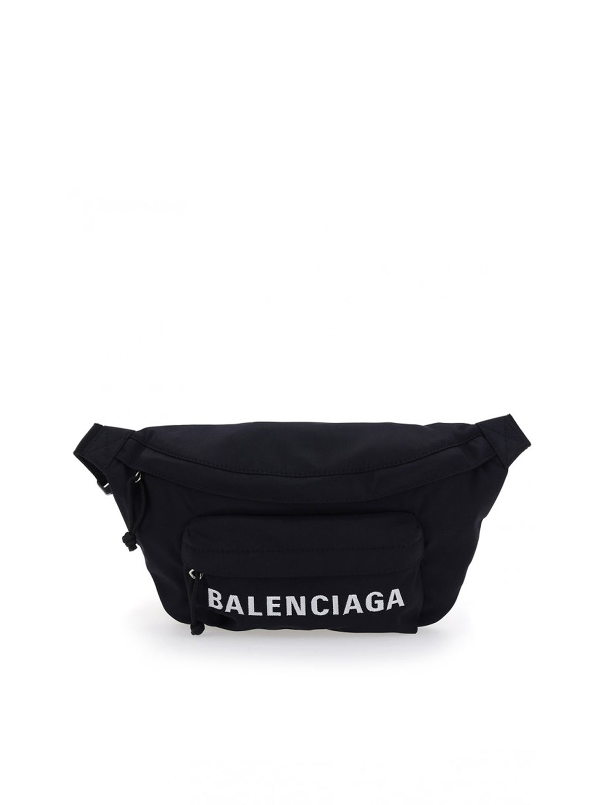 Belt Bag with logo
