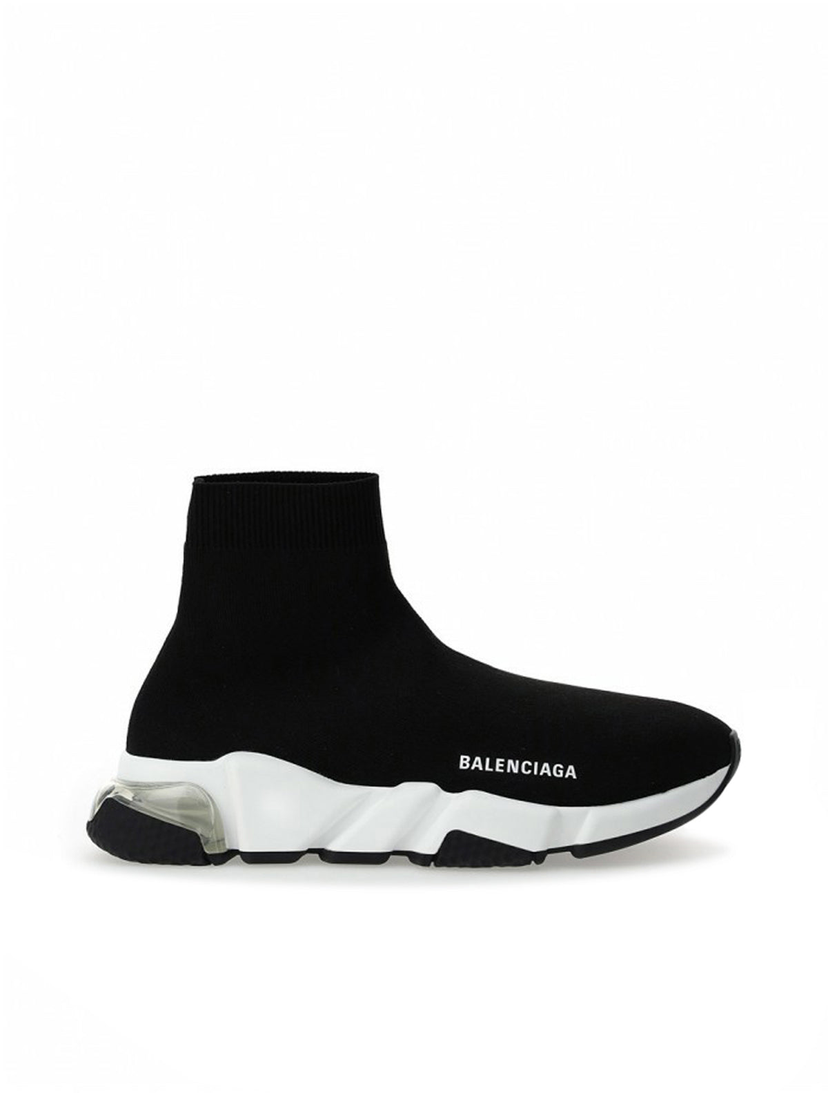 Balenciaga Speed Black sneakers