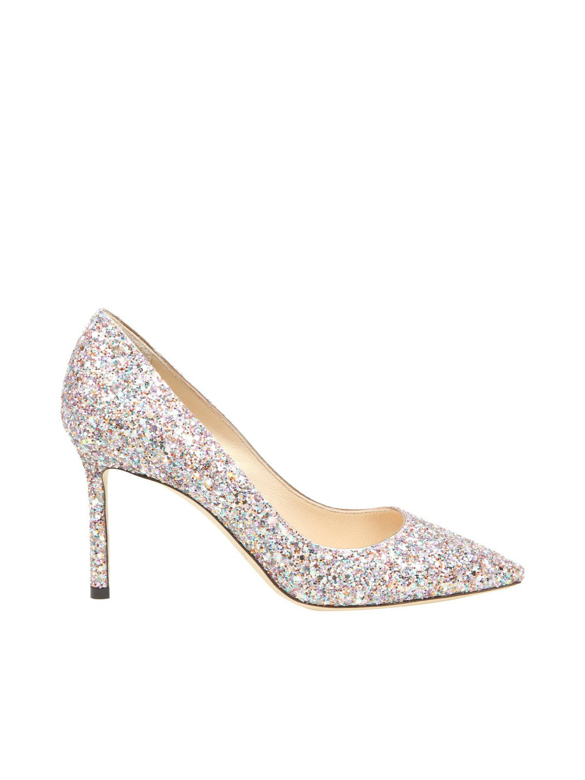 JIMMY CHOO DECOLLETE` LOVE 85
