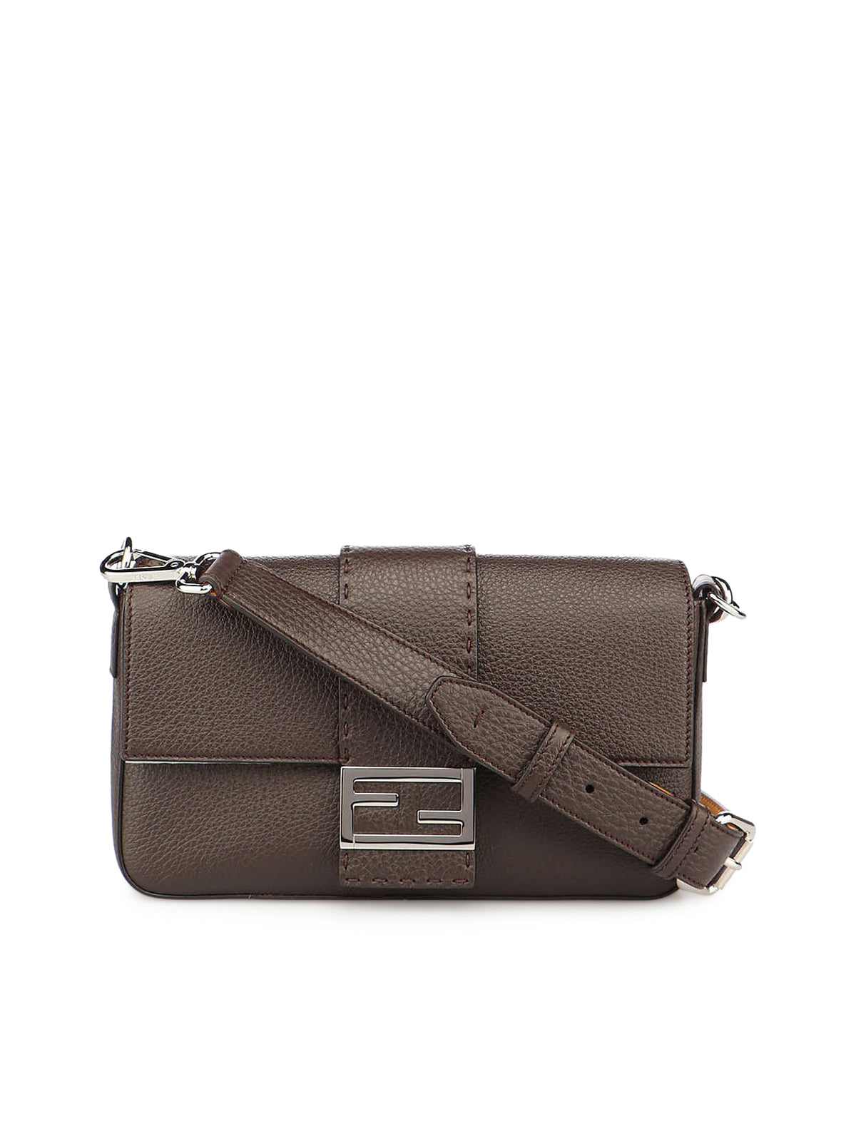 Fendi Baguette Regular