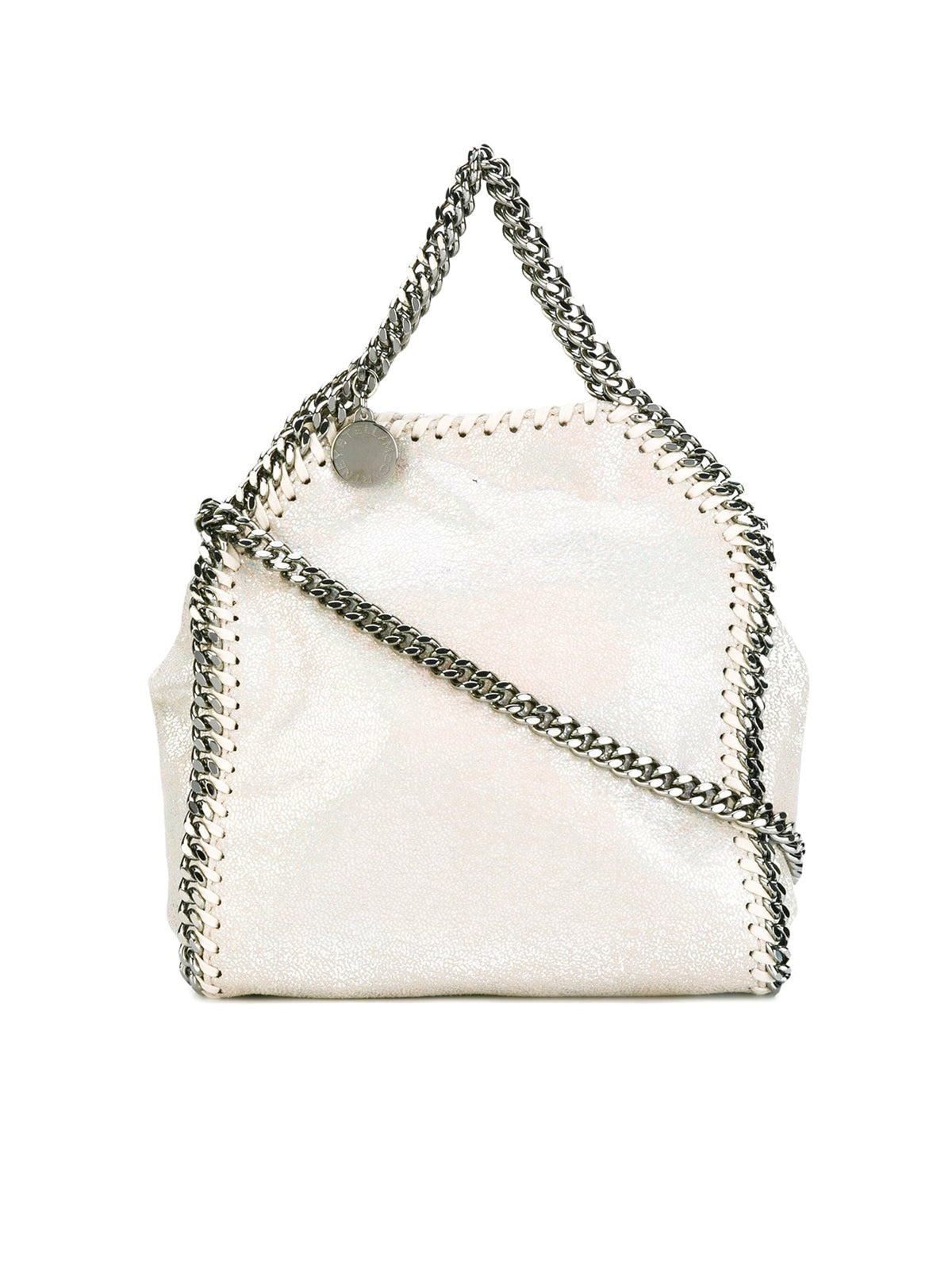 mini Falabella handbag