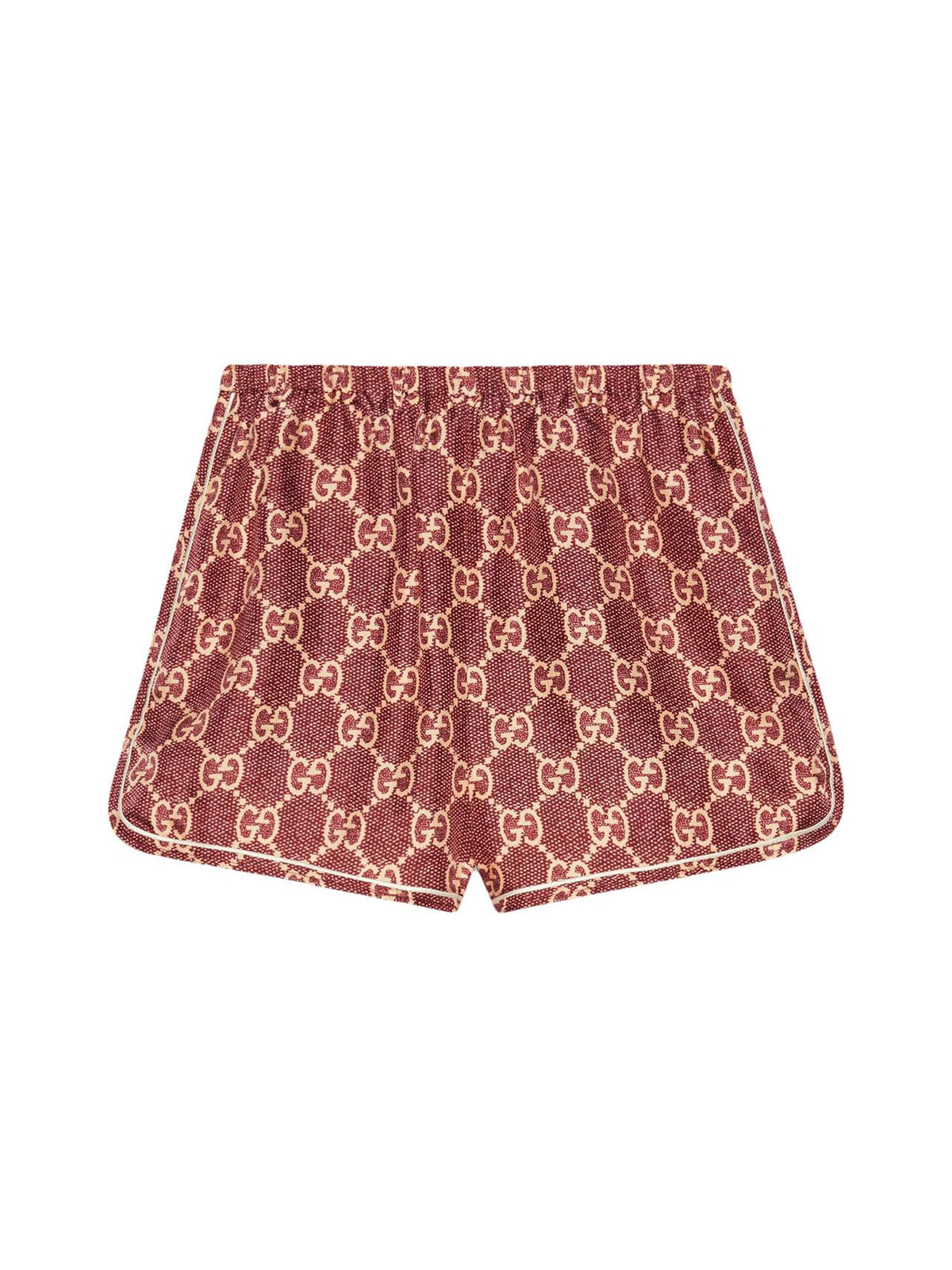 Shorts mini GG Supreme