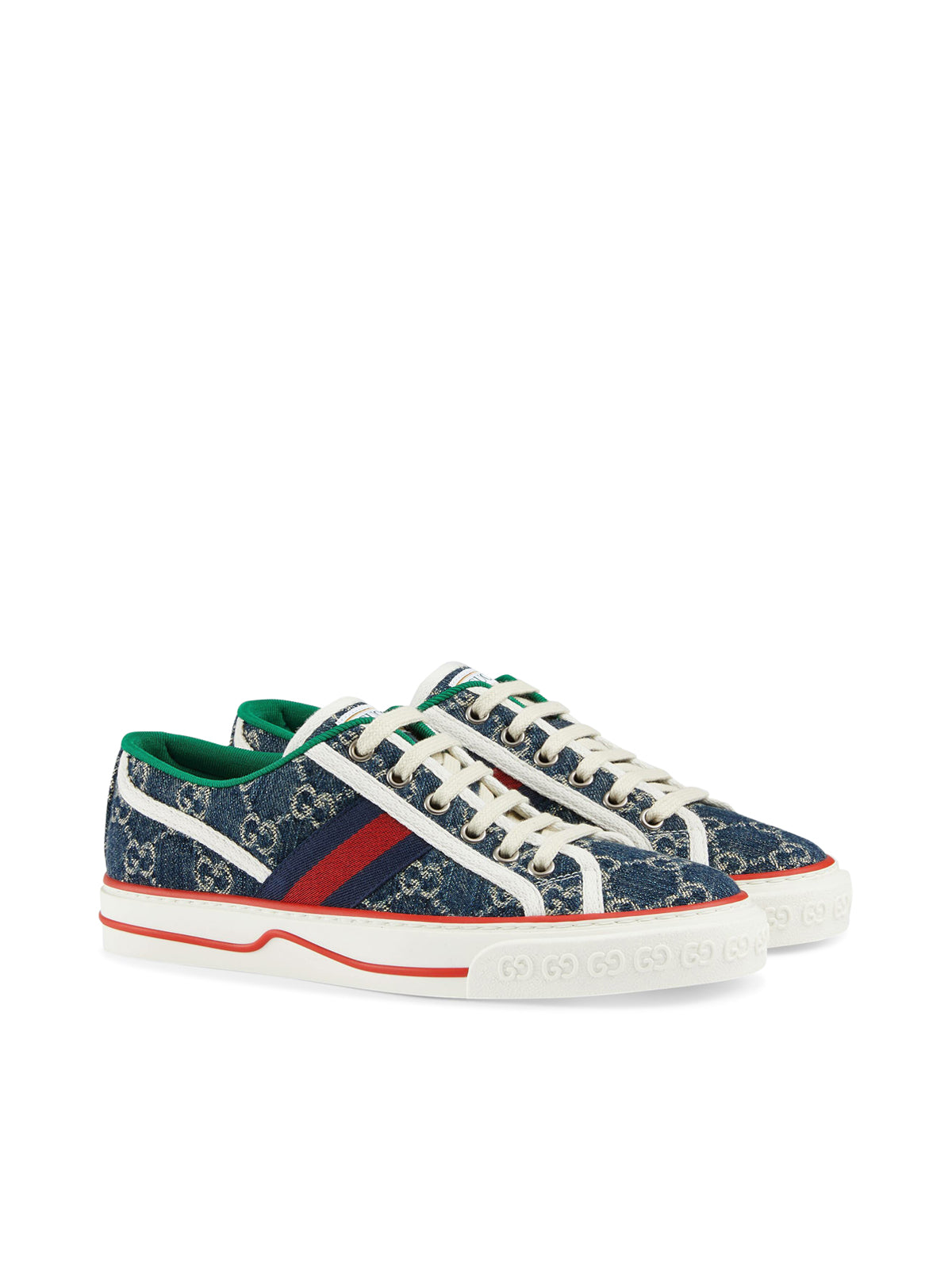 Women`s Gucci Tennis 1977 sneaker