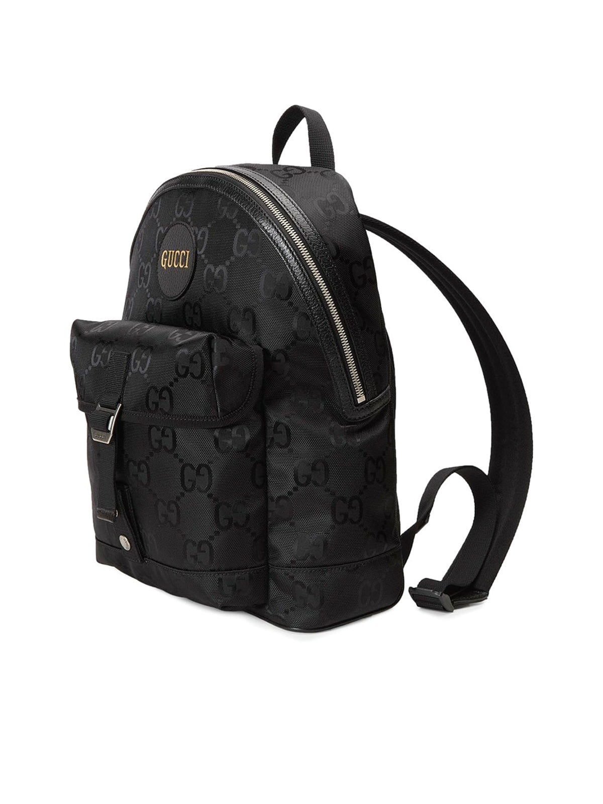 Off The Grid monogram backpack