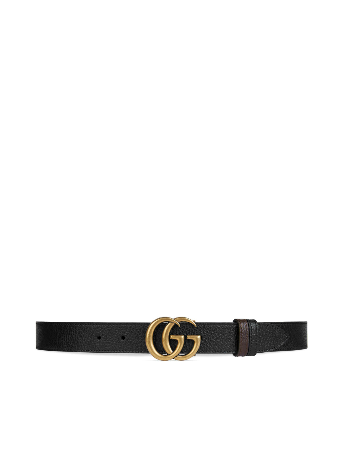 GG Marmont reversible belt
