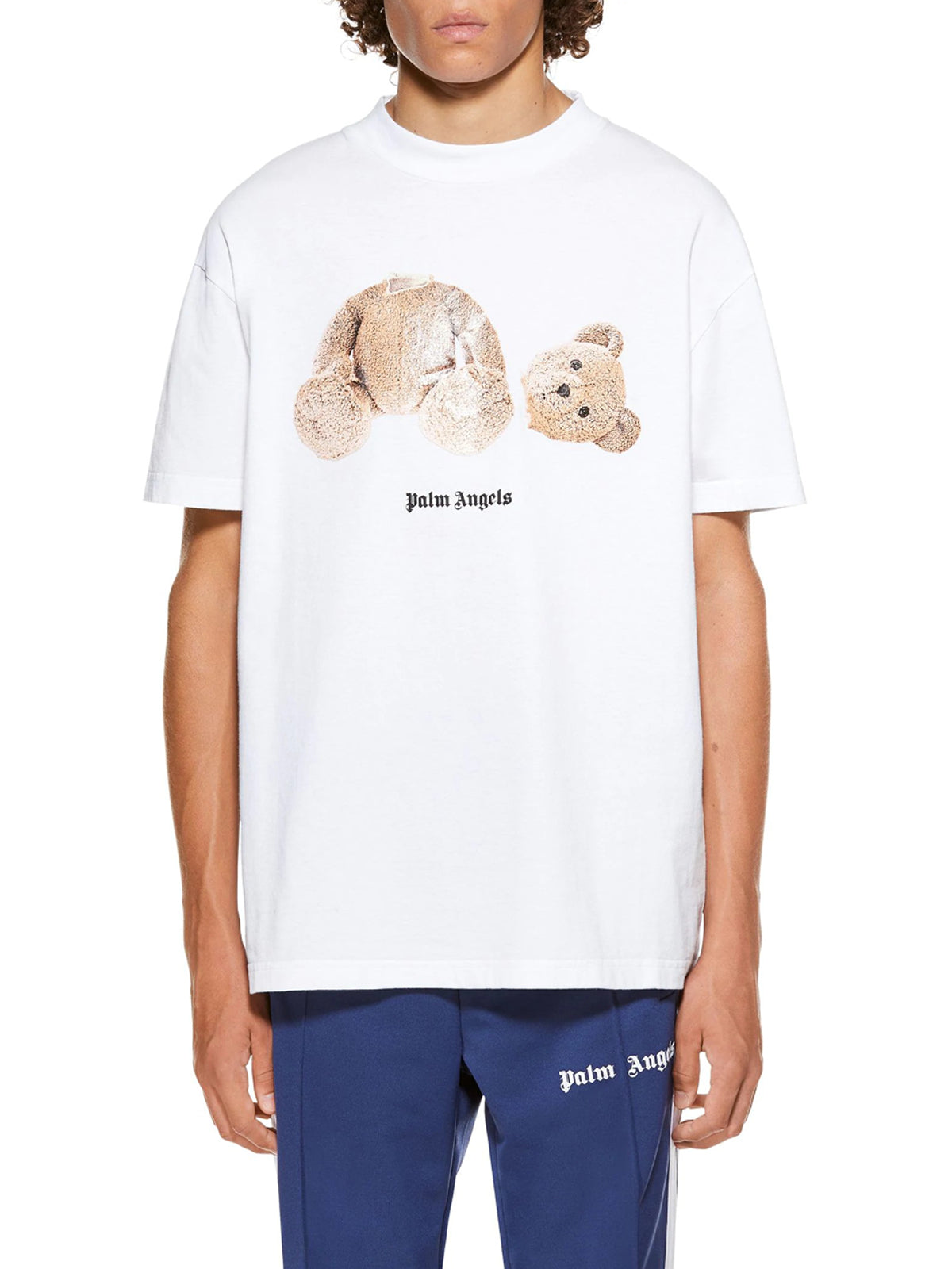ICE BEAR T-SHIRT