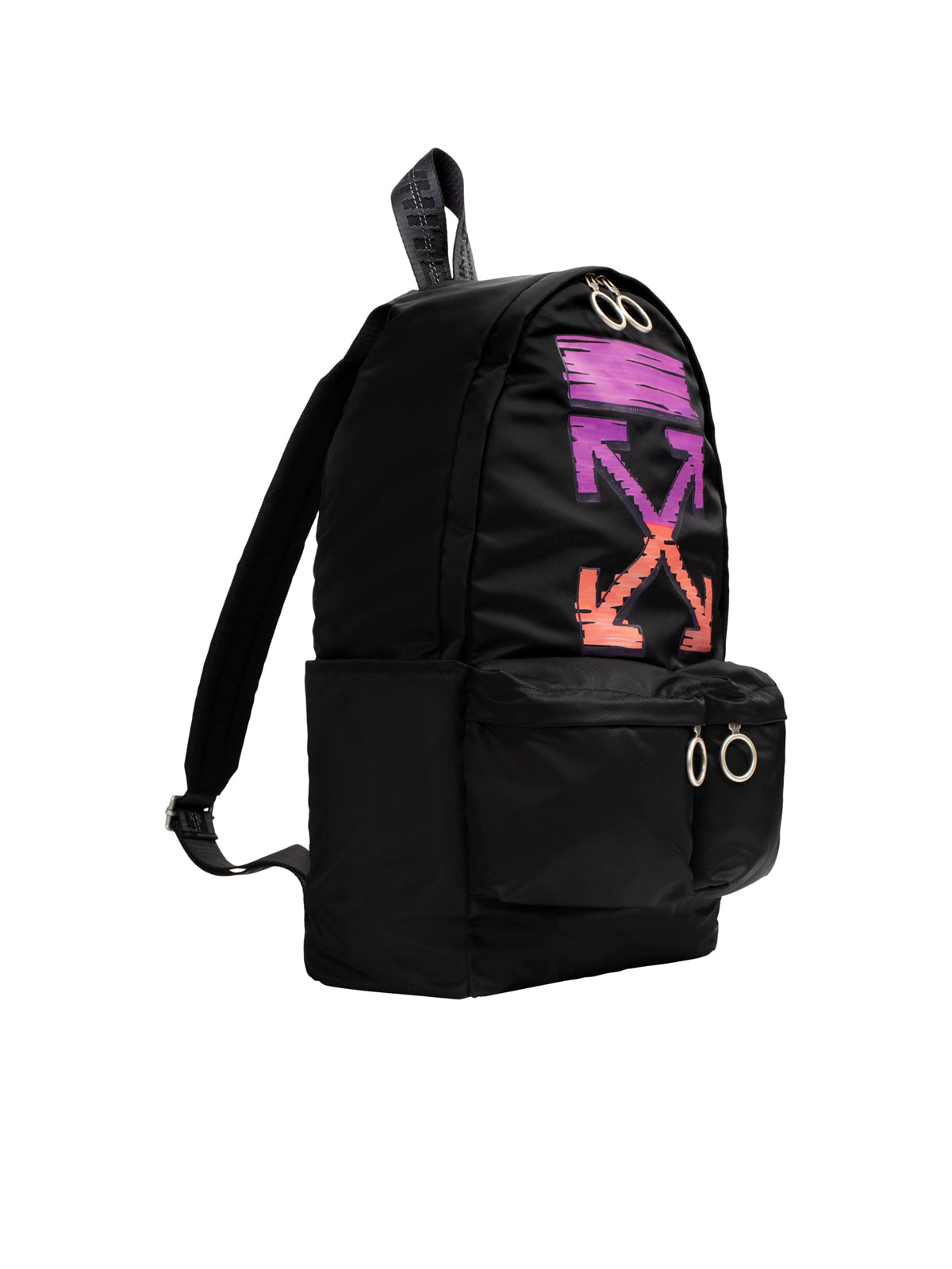 MARKER ARROW EASY BACKPACK