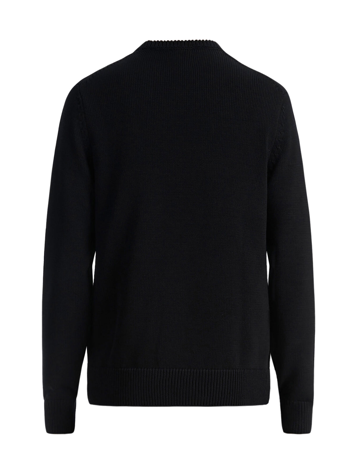 GIVENCHY SWEATER IN COTTON