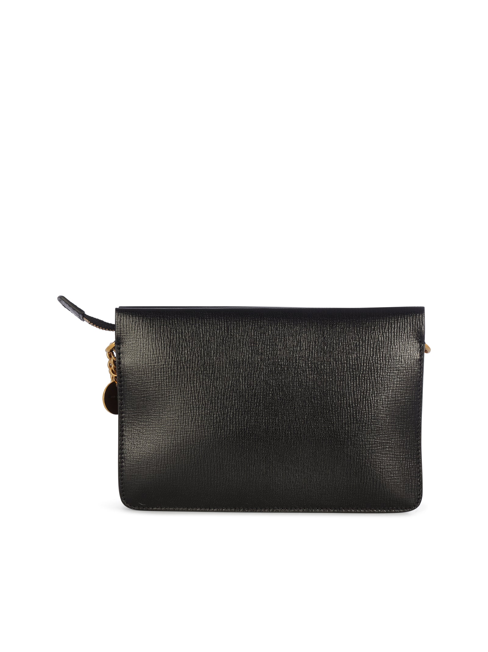 CROSS 3-XBODY BAG