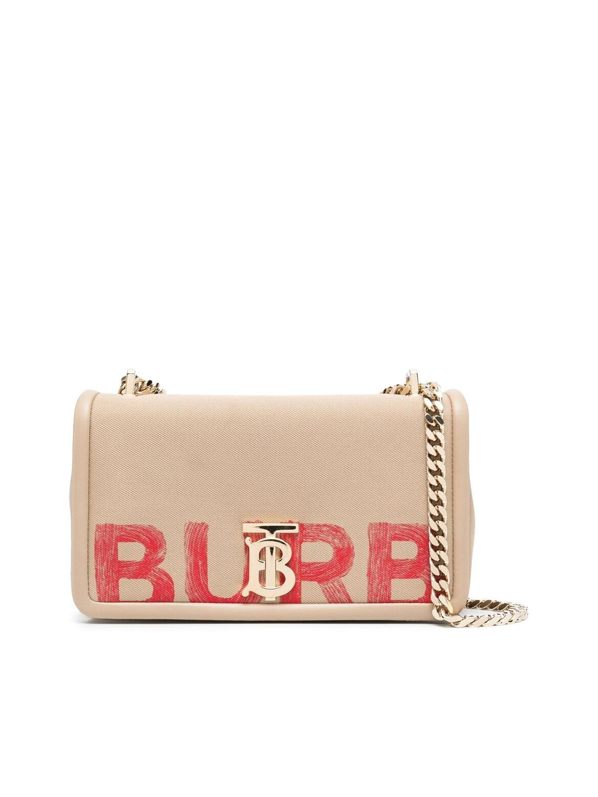Shoulder bag Lola small