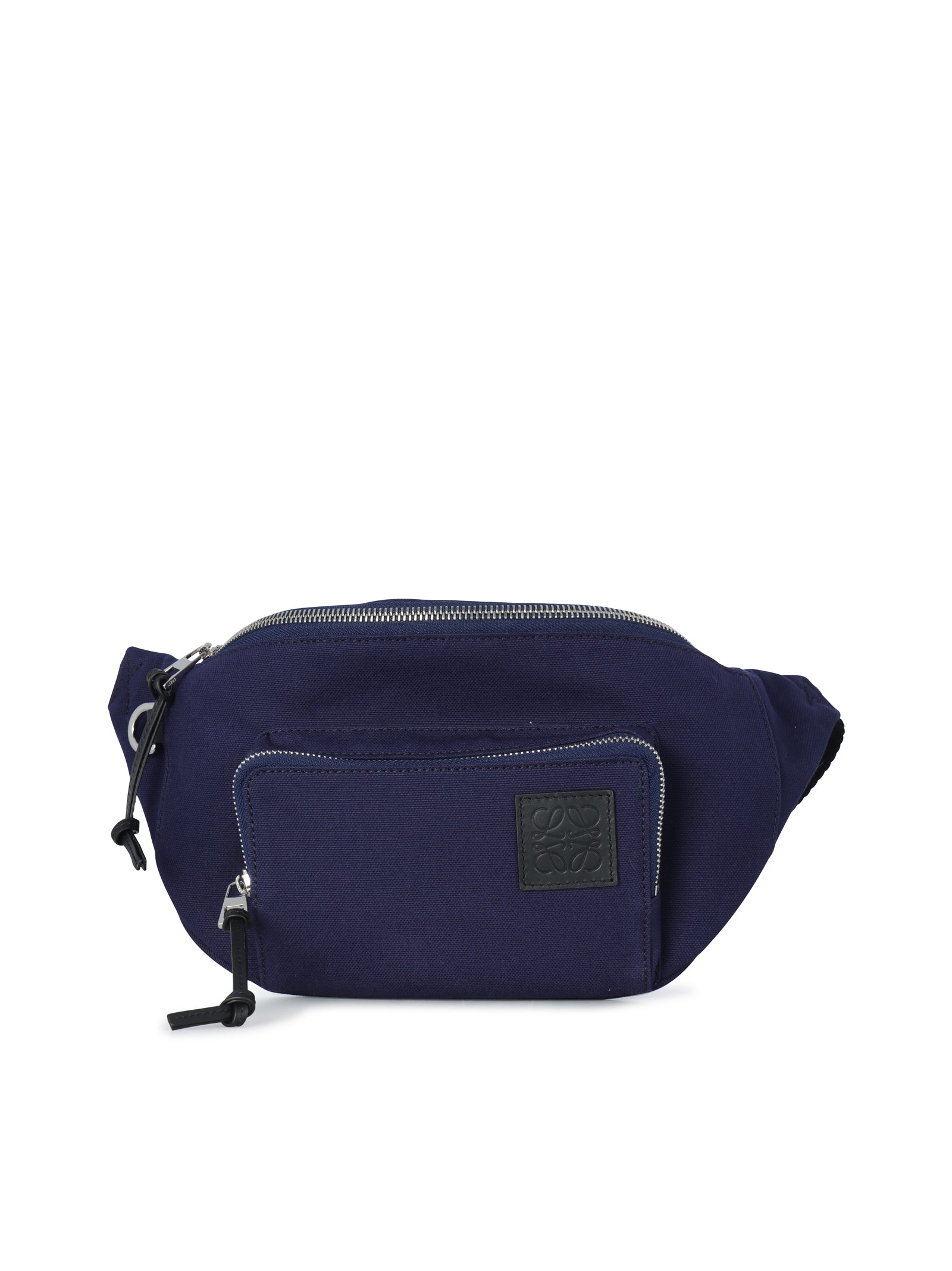 BUMBAG CANVAS