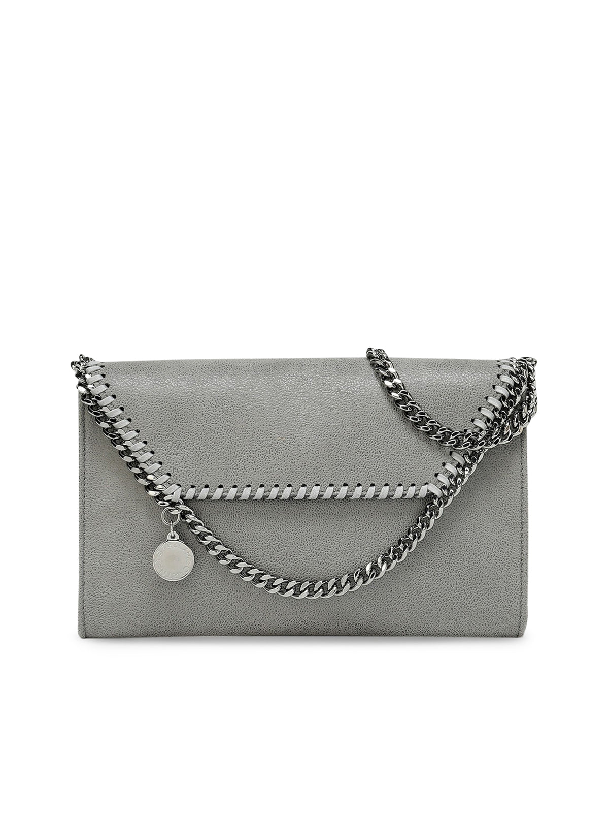 MINI CROSS BODY FALABELLA