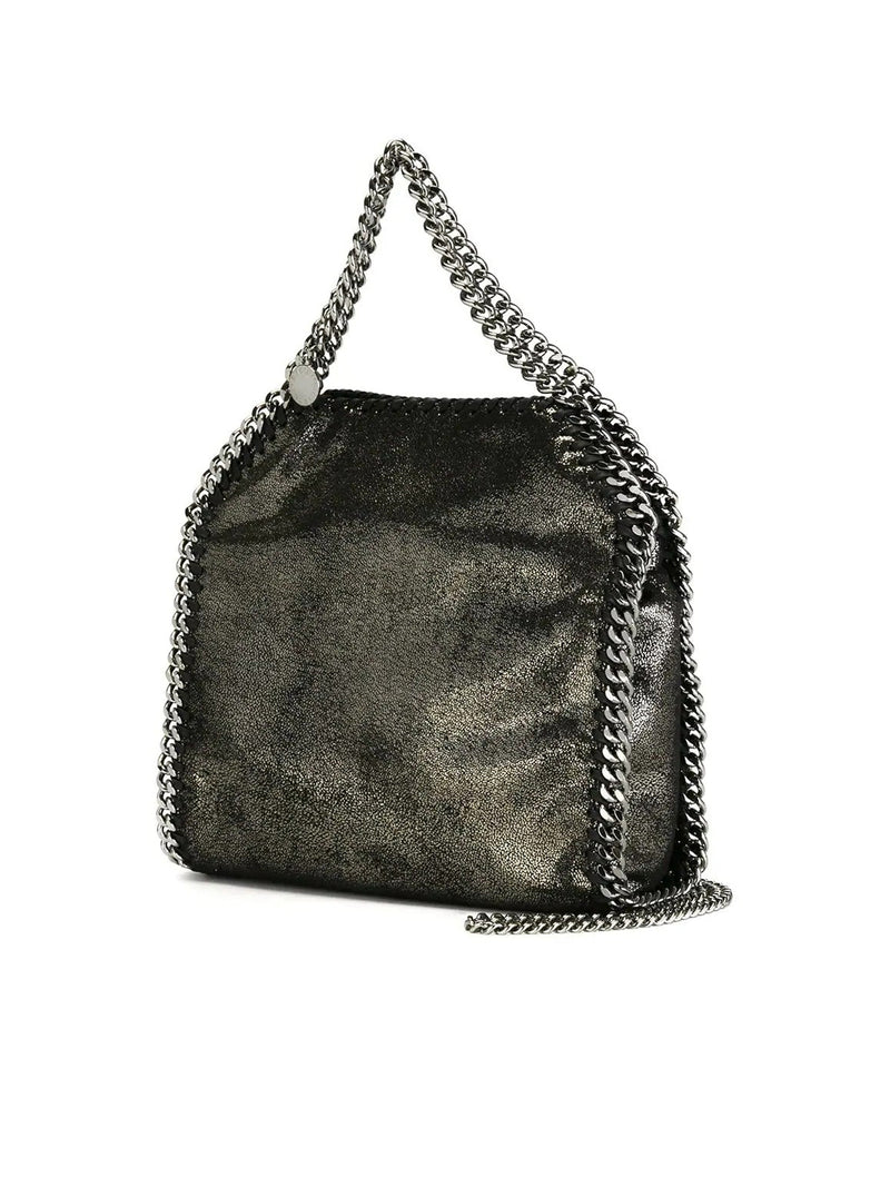 MINI TOTE FALABELLA 3 CHAIN