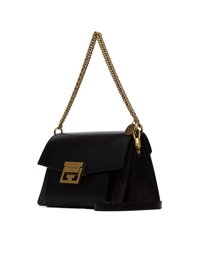 GV3 SMALL SHOULDER BAG