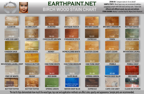 Shop Earthpaint Net Your Store For Healthy Sustainable
