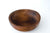 Linseed Oil Bowl
