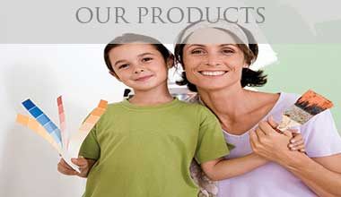 Non Toxic Natural Products