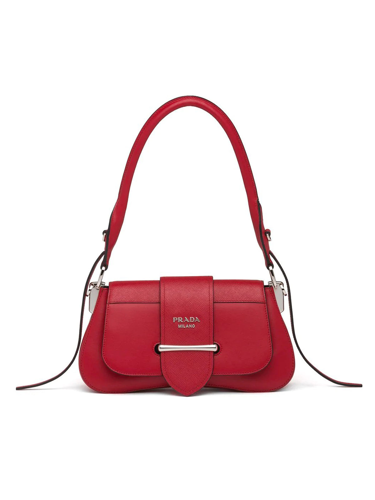 SIDONIE SHOULDER BAG