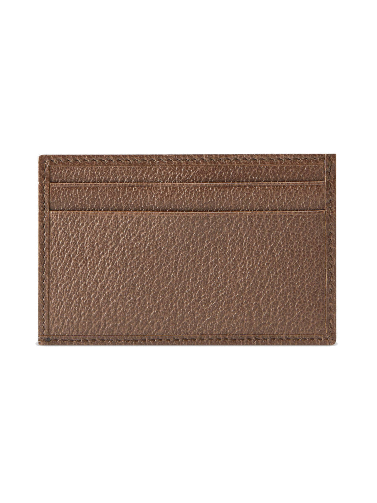 Ophidia GG card case
